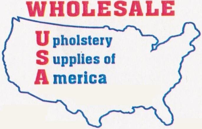 Wholesale U S A Home
